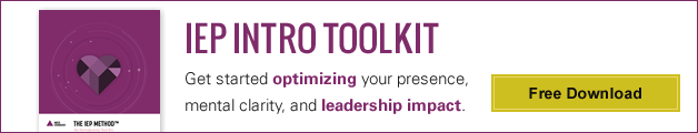 Download the IEP Intro Toolkit